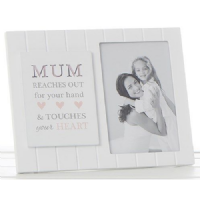 Madison Photo Frame Mum